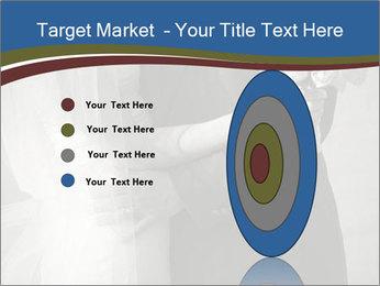 0000079352 PowerPoint Template - Slide 84