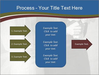 0000079352 PowerPoint Template - Slide 85