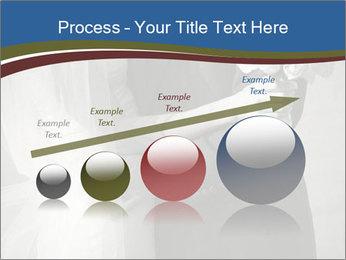 0000079352 PowerPoint Template - Slide 87