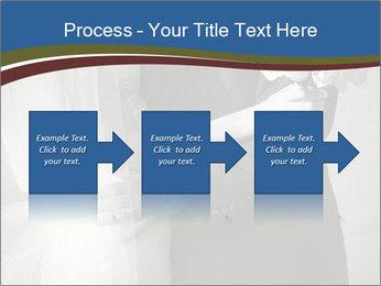 0000079352 PowerPoint Template - Slide 88