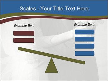 0000079352 PowerPoint Template - Slide 89