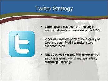 0000079352 PowerPoint Template - Slide 9