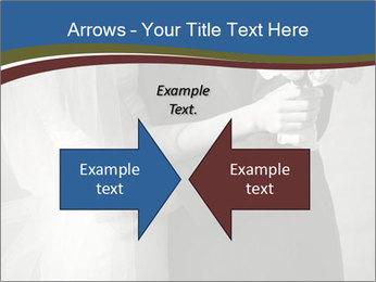 0000079352 PowerPoint Template - Slide 90