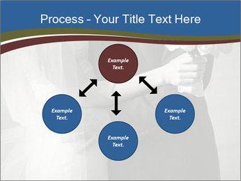 0000079352 PowerPoint Template - Slide 91