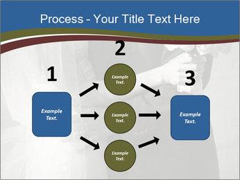 0000079352 PowerPoint Template - Slide 92