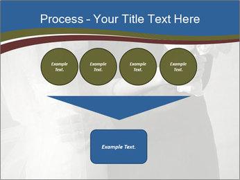 0000079352 PowerPoint Template - Slide 93