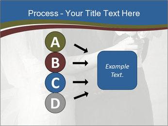 0000079352 PowerPoint Template - Slide 94