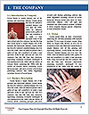 0000079352 Word Template - Page 3