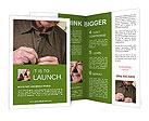 0000079353 Brochure Template