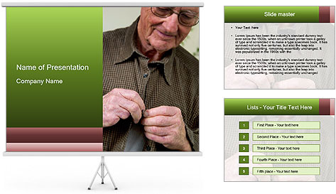 0000079353 PowerPoint Template