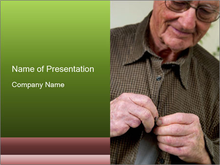 0000079353 PowerPoint Templates