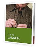 0000079353 Presentation Folder