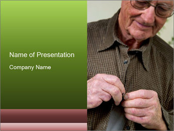 0000079353 PowerPoint Template - Slide 1