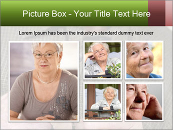 0000079353 PowerPoint Template - Slide 19