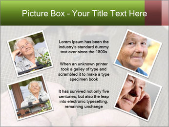 0000079353 PowerPoint Template - Slide 24