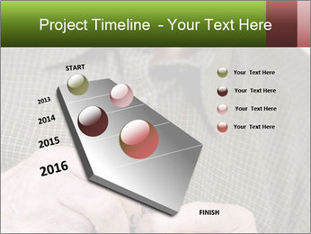 0000079353 PowerPoint Template - Slide 26