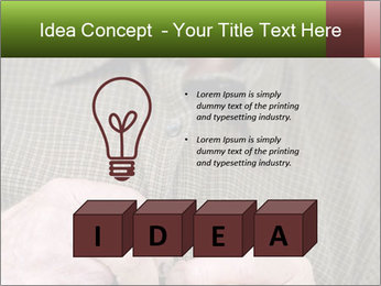 0000079353 PowerPoint Template - Slide 80