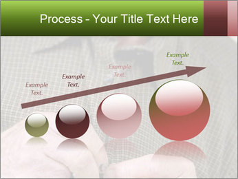 0000079353 PowerPoint Template - Slide 87