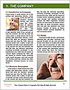 0000079353 Word Template - Page 3