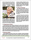 0000079353 Word Template - Page 4