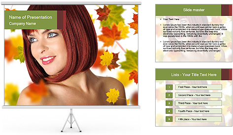 0000079354 PowerPoint Template
