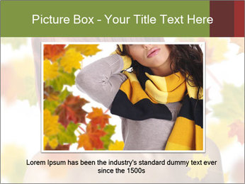 0000079354 PowerPoint Templates - Slide 15