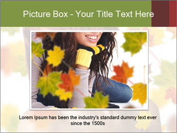 0000079354 PowerPoint Templates - Slide 16