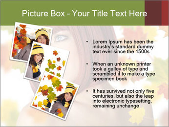 0000079354 PowerPoint Templates - Slide 17