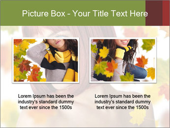 0000079354 PowerPoint Templates - Slide 18