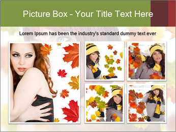 0000079354 PowerPoint Templates - Slide 19