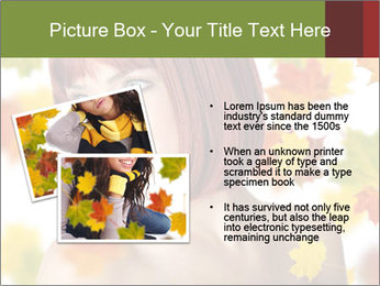 0000079354 PowerPoint Templates - Slide 20