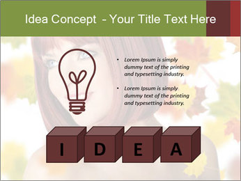 0000079354 PowerPoint Templates - Slide 80