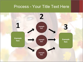 0000079354 PowerPoint Templates - Slide 92