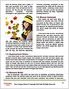 0000079354 Word Template - Page 4