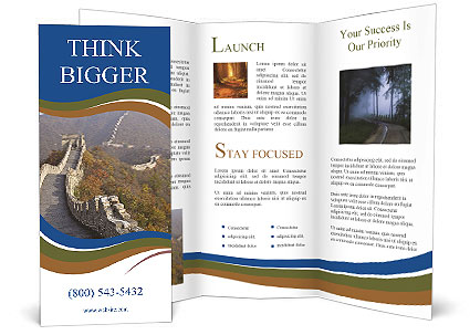 0000079355 Brochure Templates
