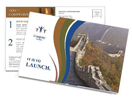 0000079355 Postcard Templates