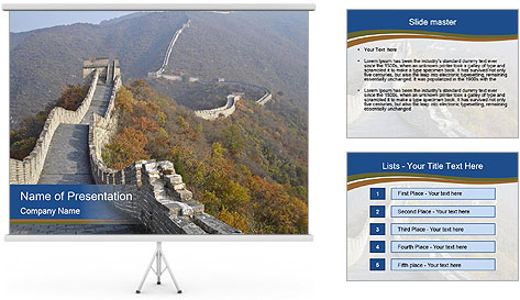 0000079355 PowerPoint Template