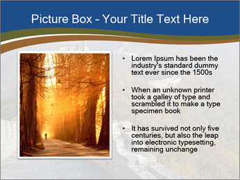 0000079355 PowerPoint Template - Slide 13