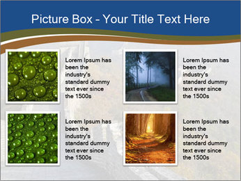 0000079355 PowerPoint Template - Slide 14