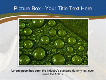 0000079355 PowerPoint Template - Slide 15