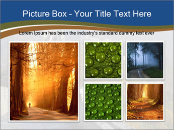 0000079355 PowerPoint Template - Slide 19