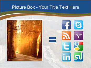0000079355 PowerPoint Template - Slide 21