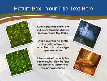 0000079355 PowerPoint Template - Slide 24