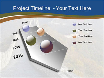 0000079355 PowerPoint Template - Slide 26