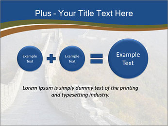 0000079355 PowerPoint Template - Slide 75