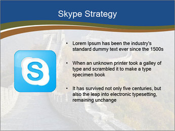 0000079355 PowerPoint Template - Slide 8