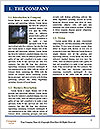0000079355 Word Templates - Page 3
