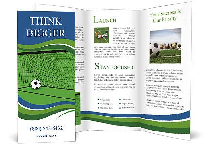 0000079356 Brochure Templates
