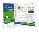 0000079356 Brochure Template