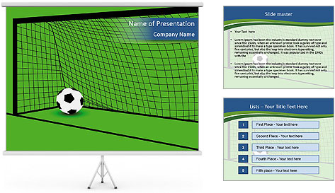 0000079356 PowerPoint Template
